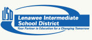 Lenawee Intermediate School District