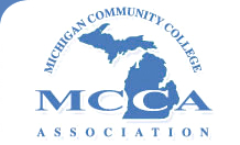 Michigan Community College Association (MCCA)