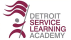Detroit Service Learning Academy