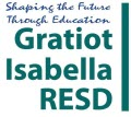 Gratiot-Isabella Regional Education Service District