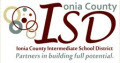 Ionia County Intermediate School District