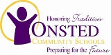 Onsted Community Schools