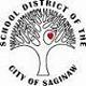 School District of The City of Saginaw