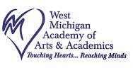 West Michigan Academy of Arts and Academics