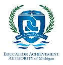 Education Achievement Authority of Michigan