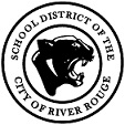School District of the City of River Rouge